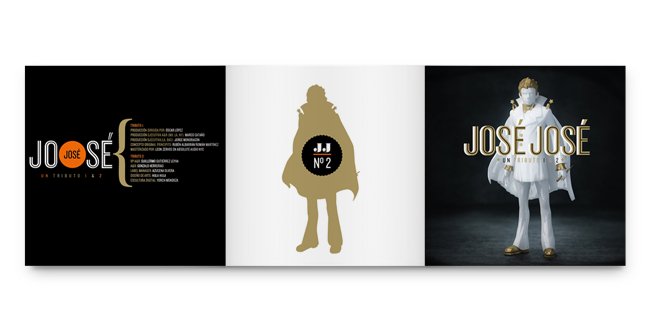 HH_JOSEJOSE_02_web