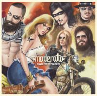 MODERATTO_MALDITOS_01