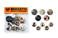 MERCH_MODERATTO_MALDITOSPECADORES_03
