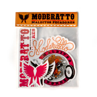 MERCH_MODERATTO_MALDITOSPECADORES_04