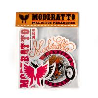 MERCH_MODERATTO_MALDITOSPECADORES_04