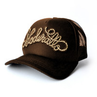 MODERATTO_MALDITOSPECADORES_MERCH_05