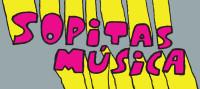SOPITAS_MUSICA_00