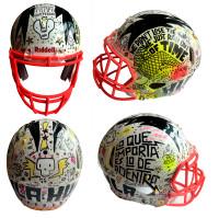 NFL_DEF1